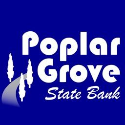 Poplar Grove State Bank Mobile