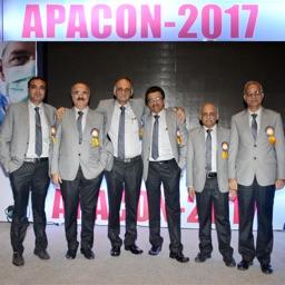 APAforum