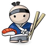 Codes for Sushi Chef - Ninja Hack
