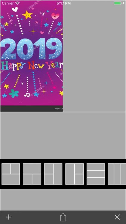 Wallpapers 2019 ® screenshot-3