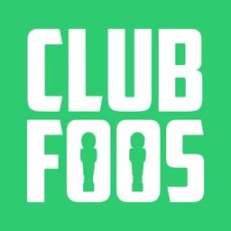 Club Foos