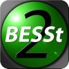 点击获取BESSt 2.0