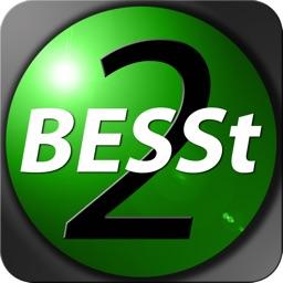 BESSt 2.0