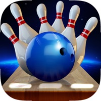 Codes for Real Bowling Strike : 10 Pin Hack