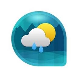 Weather & Clock Live