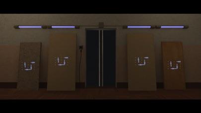 The Secret Elevator Remastered screenshot 4