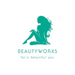 Beautyworx
