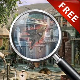 Hideen Object Secrets Of Shambhala