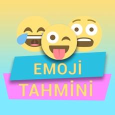 Activities of Emoji Tahmini Oyunu - Kelime