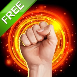 Fight! RPS - Rock Paper Scissors with Friends Free