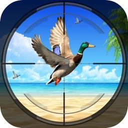 Duck Hunting Adventure