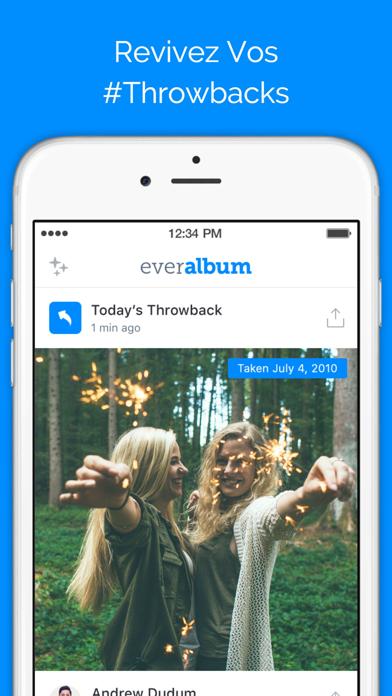 messages.download Ever - Capture Your Memories software