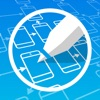 AppCooker Prototyping & Mockup (AppStore Link)