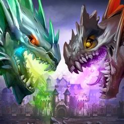 Creature Quest - RPG-Strategie