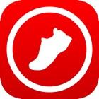 Runmeter Running & Cycling GPS icon