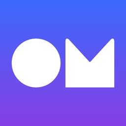 OMrun