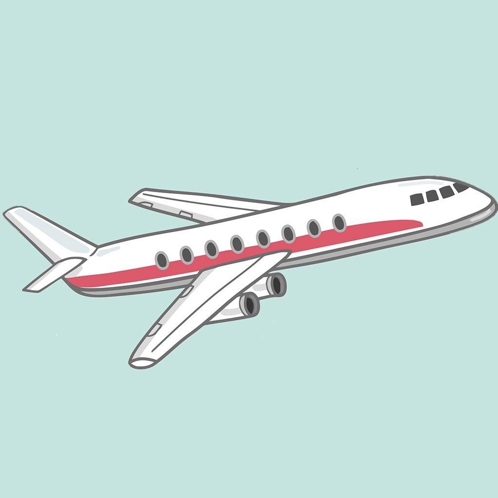 Travelbelka- авиабилеты и туры