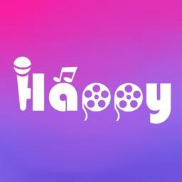 Khmer Happy