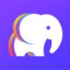 小象直播-最受欢迎的华人直播社交平台
