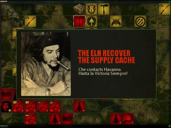 Скачать Che 1967