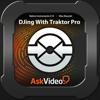 DJing With Traktor Pro