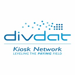 DivDat