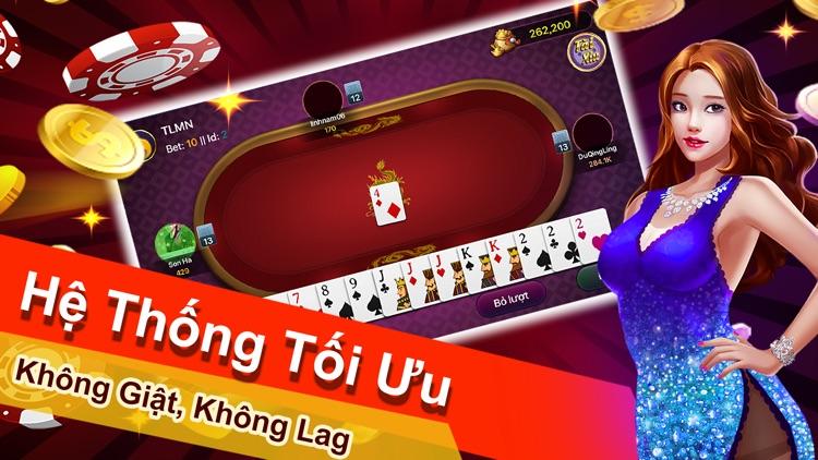 Maneki casino login