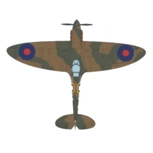 Download Achtung Spitfire! free for iPhone, iPod and iPad
