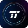 TT Monitor - iPhoneアプリ