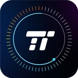 TT Monitor