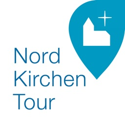 NordKirchenTour Wismar