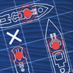 Bataille navale ∙ на пк