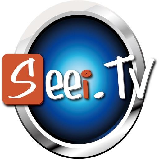 SEEi.TV