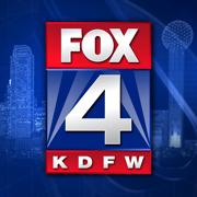 FOX 4 Dallas-Fort Worth