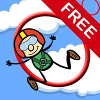 Codes for Parachute Pete - Free Hack
