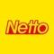Mit der Netto App erhalten Sie immer aktuelle Coupons, Angebote und Gutscheine