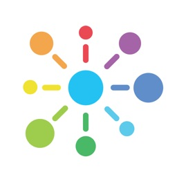 Drawp for School - Create. Learn. Collaborate.