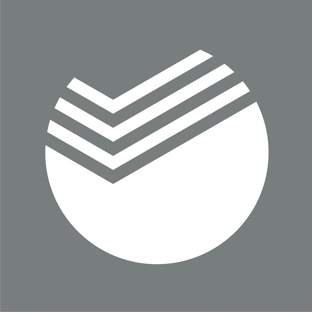 Сбербанк Бизнес Онлайн (iPad)