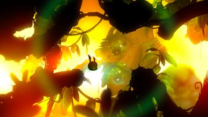 BADLAND 2 screenshot1