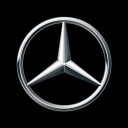 Mercedes-Benz T'matics: Driver