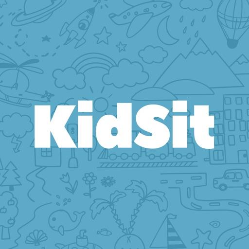 KidSit by Nauroo