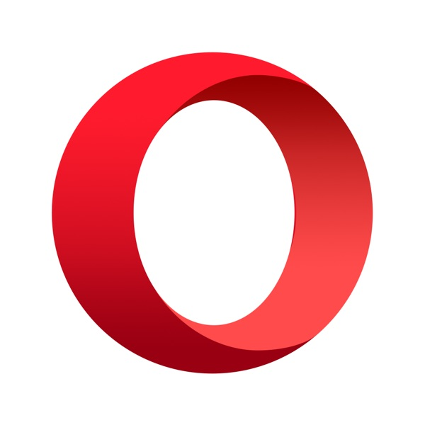 Opera Mini web browser app for iPhone: review | features