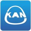 KAN Mobile App EN