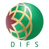 DIFS for iPad