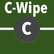 Activities of C-Wipe