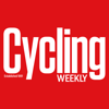 Cycling Weekly Magazine UK