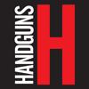 Handguns Magazine
