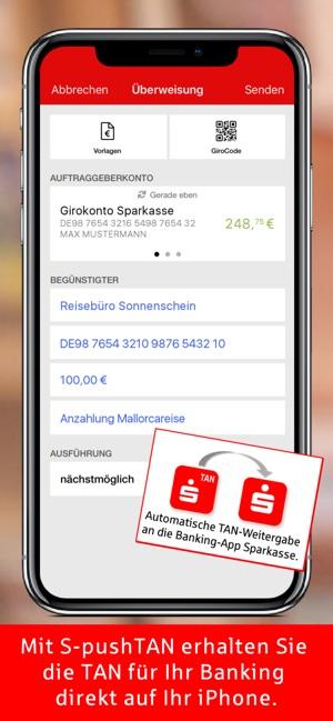 Amazon Wie Scanne Ich Qr Code Mit Iphone