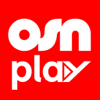 OSN Play