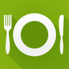 Healthy Recipes Pro - quick and easy meals for a well-balanced diet
